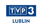10 TVP3